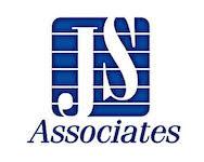 JS Associates